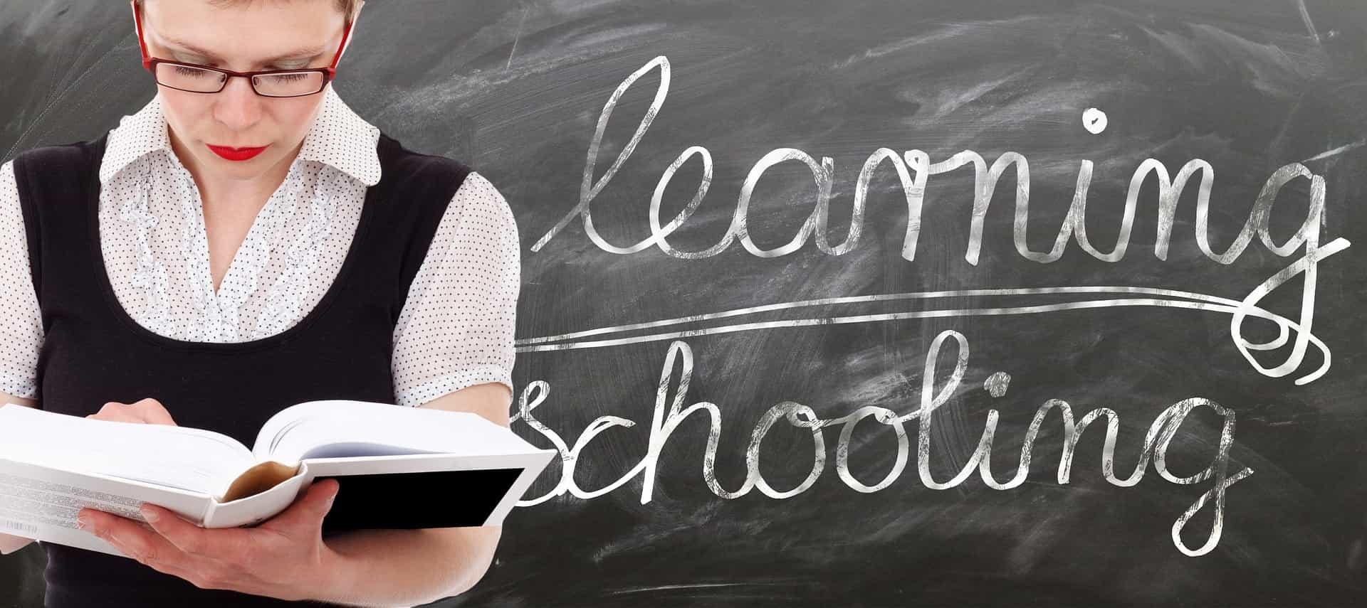 learn-1468406_1920-min